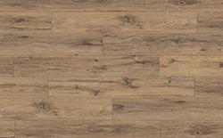 Laminate flooring - Parquet Oak - 8mm Pro Range