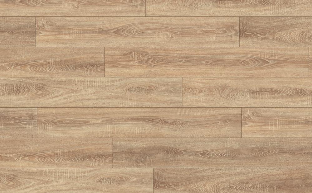 Laminate flooring - Bardolina Oak - 8mm Pro Range