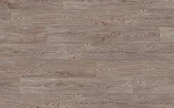 Laminate Flooring - Acacia - 8mm Pro