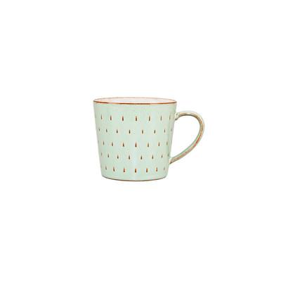 Denby Heritage Orchard Cascade Mug