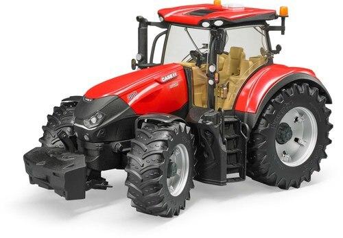 Case Optum 300Cvx Tractor