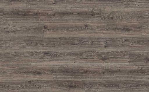 Laminate Flooring - Grove Oak Grey/Brown - 8mm