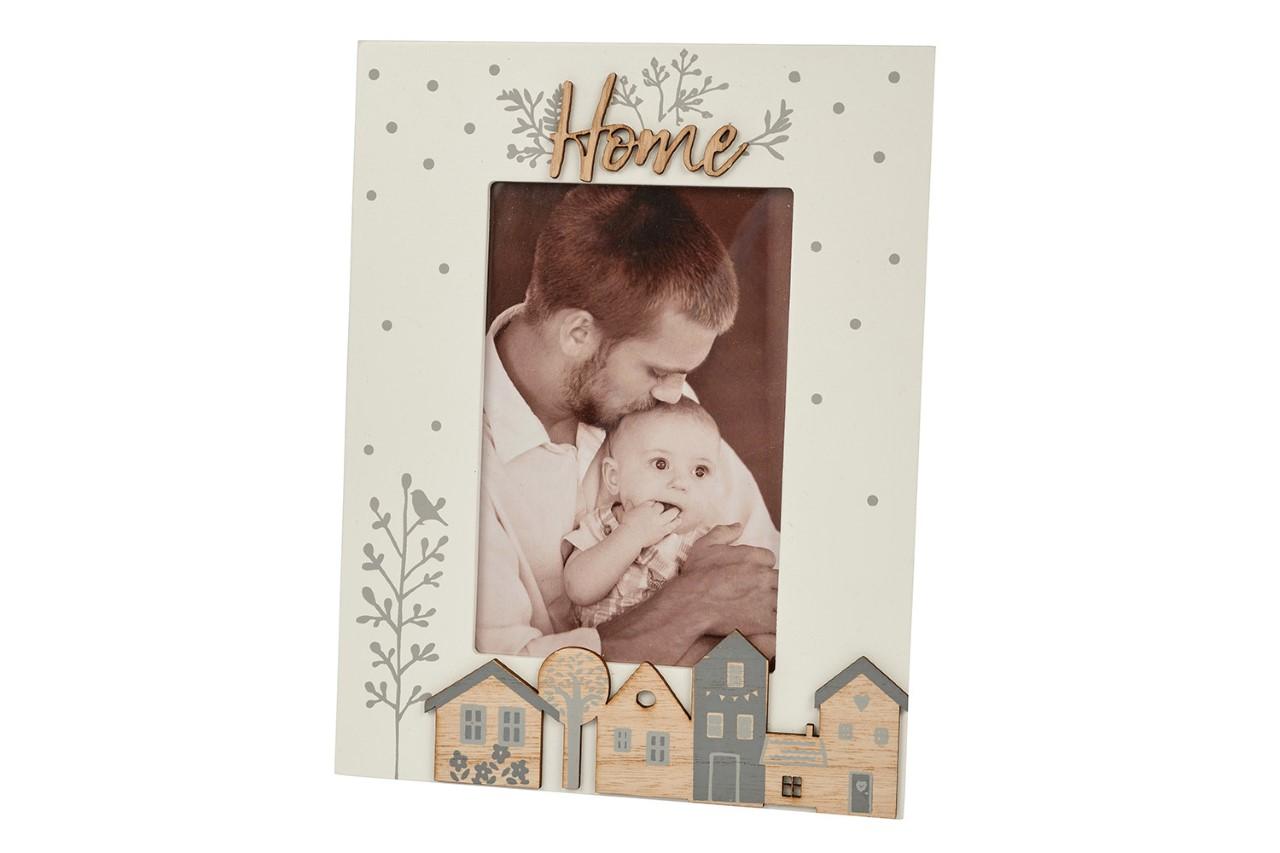 Home Photo frame
