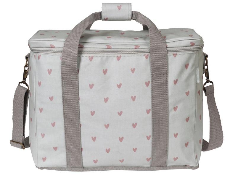 Sophie Allport Picnic Bag