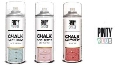 Pinty Plus Paint