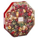 Yankee Candle Christmas Advent Wreath Gift Set 2019
