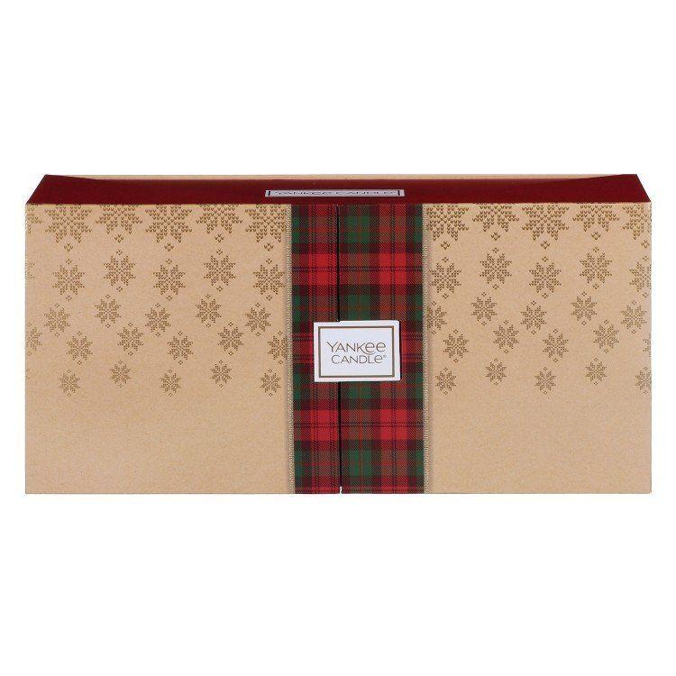 yankee-candle-1624317-alpine-christmas-gift-set-1